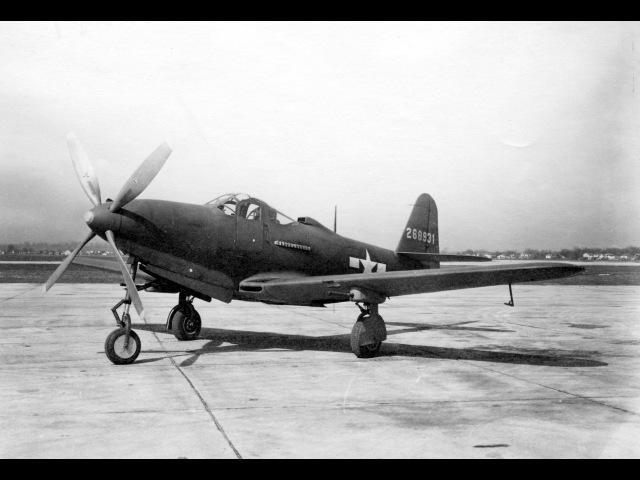 WT P63 A 10 vs Yak 1b
