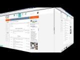 Вывод 3000 долларов партнерской прибыли из Webtransfer. Видео от партнера.
