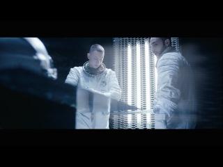 L'ONE feat. NEL - Марс (премьера клипа, 2015)