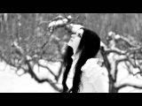 Nomad In The Dark - Neriya (Seb Dhajje Remix)
