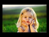 Детская дискотека. День защиты детей  - Поздравления (DJ МАНУК )