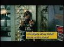 Danity Kanes Bad Girl Featuring Missy Elliott OFFICIAL VIDEO - Call Danity Kane 917 512-8013