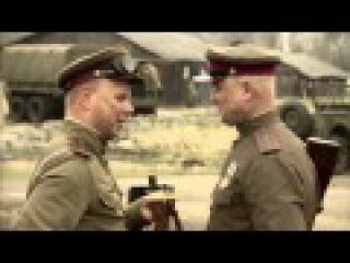 СМОТРЕТЬ ФИЛЬМ ВОЕННАЯ РАЗВЕДКА - Отрыв, 1 - 4 серии (лучшие советские фильмы онлайн бесплатно)