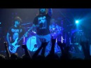 The Black Dahlia Murder - Malenchanments of the Necrosphere (live in Minsk - 24.11.14)