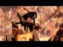 ВАЛЛ·И / WALL·E (2008) Трейлер дублированный