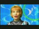 Yulduz usmonova achom achom uzbek singer 2001
