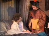 Академия пана Кляксы (1983) Полная версия