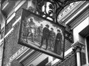 По ленинским местам. Ленин в Лондоне / 1962