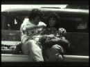 Gjergj Xhuvani - Bardhë e zi 1991