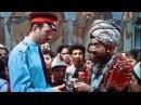 Али-Сэттар Атакшиев - Волшебный халат (1964)