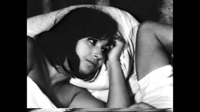 Большая скука 1973 х ф Болгария