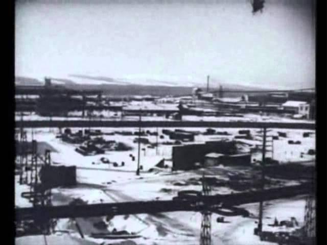 Союзкиножурнал № 14 Март 1943 года