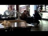 ППС. Патрульно-постовая служба 1 сезон 21 серия детектив криминал сериал боевик.mp4