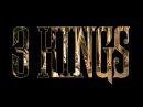 Rick Ross - 3 Kings (feat. Dr. Dre Jay Z)