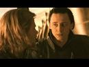 прикол Локи и Тор