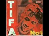 Tifa - Zovu me moji andjeli 1989