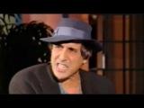 Adriano Celentano Quel punto (HD)