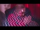 Твин Пикс 2017 Промо ролик сезон 1 film 843207