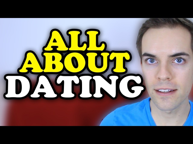 ALL ABOUT DATING JackAsk 42