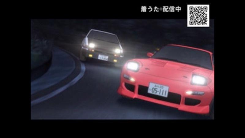 M.o.v.e / 雷鳴 -out of kontrol-