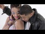 Rihanna - Birthday Cake (feat. Chris Brown)