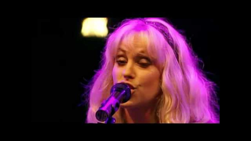 Blackmore's Night - Under a Violet Moon Live