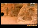 9isas al anbiya adam 3alaihi salam 2/3 -قصص الانبياء