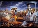 4 Была ли ядерная война до нашей эры Индийский след