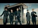 SHINee 「1000年、ずっとそばにいて・・・」 Music Video