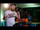 Jack Garratt - Remnants (Maida Vale session)