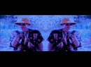 BLACK KRAY PLUG WALK PROD BY DJ KENN