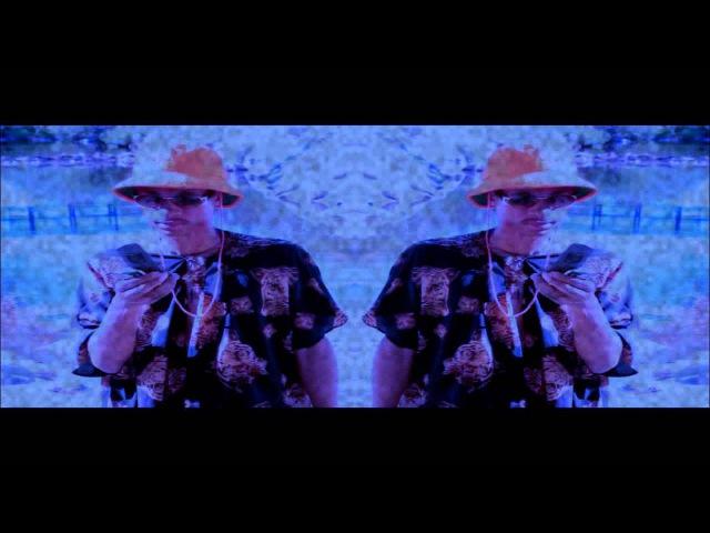 BLACK KRAY - PLUG WALK (PROD. BY DJ KENN)