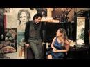 Дом с лилиями. Эпизод - Герман и Лиля. У Германа