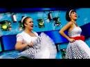 Зарубежные хиты vs Украинские народные песни