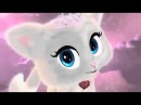 Детская песня про котиков :3