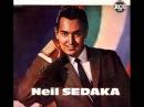 Neil Sedaka One way ticket to the blues 1959