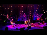 The Ballad of John and Yoko performed by Widespread Panic