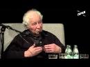Artist Talk Джона Балдессари и Ильи Кабакова
