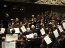 RNO Tchaikovsky symph.5 1st mov. Pletnev Zurich 2005