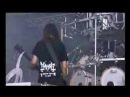 Mayhem - Freezing Moon (at Wacken '04)