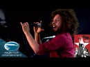Rage Against The Machine Testify Live At Finsbury Park