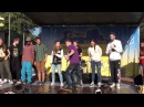 "Мастер-класс от ""Under the Groove"": уличные танцы брейк-данс и хип-хоп (Сумы)"