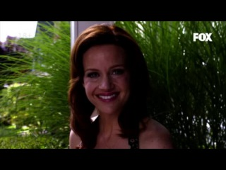 «Сосны» (2015 – ...): Трейлер (сезон 1; дублированный) / http://www.kinopoisk.ru/film/766149/