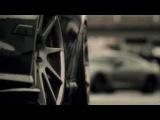дабстеп  - самый красивый клип в мире  Dubstep - the most beautiful video in the world
