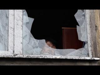 Запретный Донбасс. Трагедия на Боссе: мнение дончанки.