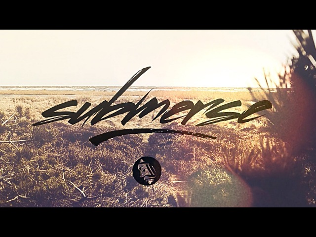 Submerse Truth Official Video (Algorithms and Ghosts 12/EP - Project: Mooncircle, 2013)