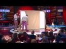 Comedy Club 2015 Гарик Харламов и Андрей Скороход недооцененный шедевр выпуск от 30 04