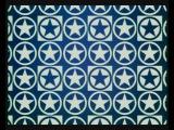 Фабрика звёзд-4 - Девятый отчетный концерт (Эфир Первого канала)