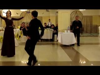 Супер Танец Лезгинка . Ловзар