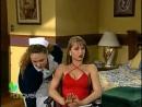 теленовелла Узурпаторша [La Usurpadora] серия 86 (1998).